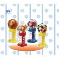 Buy cheap Creational Toys & DIY Products Candy Machine product