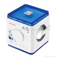 China New Productions Multi Card Reader Speaker on sale
