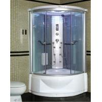 Buy cheap The Series of Bathrooms L-831 900*900*2100 product