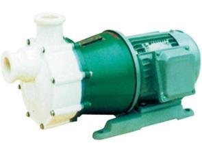 Quality Chemical pump CQB-F fluorine lining magnetic pump for sale