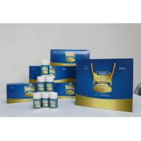 "Buy cheap Allfree"" Soft Capsules product"
