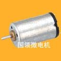 Buy MICRO DC ProductRF-1220 at wholesale prices