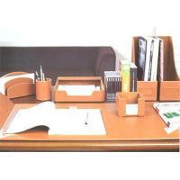 Buy cheap Arts and Crafts productsStationery Sets product