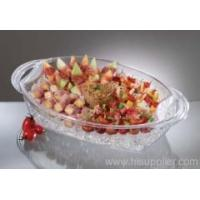 Buy cheap Kitchenwares Buffet On Ice product