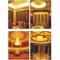 Buy cheap Projects & HotelsStyle No.: partsofHotels&projects product