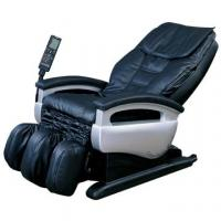 Buy cheap Electrical Massage Chair>>Osun1688FMusicMassageChair product