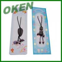 Buy cheap Bamboo Charcoal Hanging Charm(OK-K1707) product