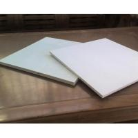 Buy cheap glass magnesium board product