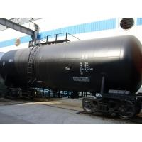 Buy cheap GN70 Viscous Oil Tank Wagon product