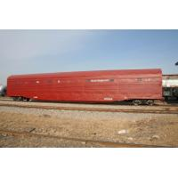 Buy cheap SQ6 Car Carrier Wagon product