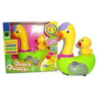 Buy cheap B/O Duck with Light and Music product