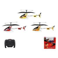 SYRC10320 Mini R/C Helicopter