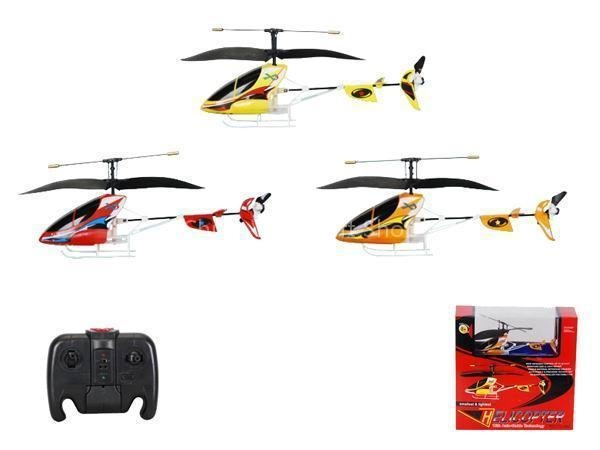 Quality SYRC10320 Mini R/C Helicopter for sale
