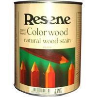 Buy cheap Resene Color Wood product