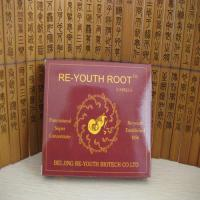 Buy cheap RE-YOUTH ROOT CAPSULE product