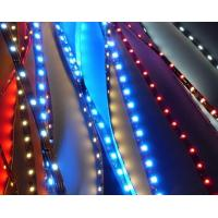 Buy cheap TJ-RTD 5050 led SMD strip light product