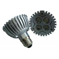 Buy cheap TJ-SL032 4*1W LED spotlights product