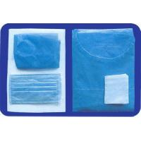 Buy cheap Dressing packets product
