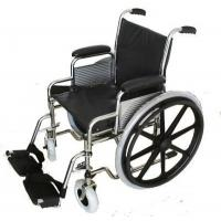 Buy cheap WheelChair---------------------- Products product