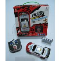 Buy cheap rechargeable Low price RC car product