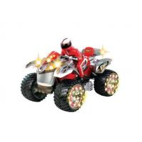 Buy cheap remote control car product