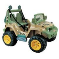 Buy cheap toy car product