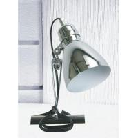 Buy cheap INCANDESCENT DESK LAMP RF869 product