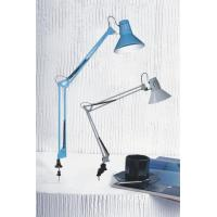 Buy cheap INCANDESCENT DESK LAMP RF893 product