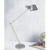Buy cheap INCANDESCENT DESK LAMP RF2301 product