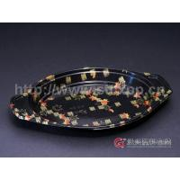 Buy cheap Tray,Dinner Plate product
