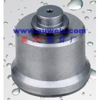 hight delivery valves italy|bosch delivery valves-Auweiz Parts Plant
