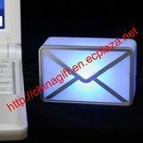 Quality USB Webmail Notifier for sale
