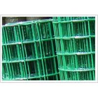 Buy cheap Plastic Coated Welded Wire Mesh product