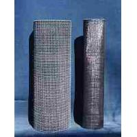 Buy cheap SQUARE IRON WIRE MESH product