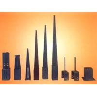 Buy cheap Pole Anchor product