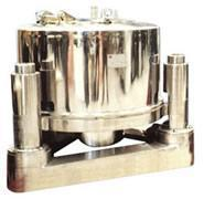 Buy cheap Centrifuge &  Separator from wholesalers
