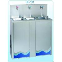Buy cheap Water dispenser product