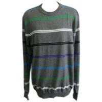 Buy cheap Clothing RZ-DX-31 product