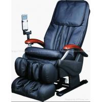 Buy cheap C006Massage Chair product