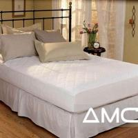 Buy cheap Biomagnetic Cotton Mattress Pad product