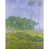 Buy cheap Impressionist(3830) Spring_Landscape product