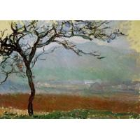 Buy cheap Impressionist(3830) Landscape_at_Giverny product
