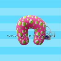 Buy cheap Massage pillow/functional pillows microbeads pillow with speaker product