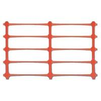Buy cheap Plastic Safety fence  Plastic Safety fence product