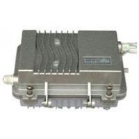Buy cheap Optical Node GZR Series product
