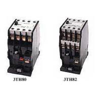 Buy cheap Timer relay Accessories product