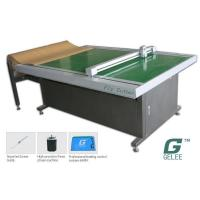 China Plotter Fly Cutter Series Fly Cutter Series on sale