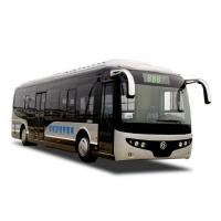 Buy cheap Dongfeng Buses Electric Bus No.: Pro200991817379 product