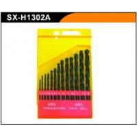 Buy cheap Consumable Material Product Name:Aiguillemodel:SX-H1302A product