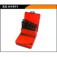 Buy cheap Consumable Material Product Name:Aiguillemodel:SX-H1911 product